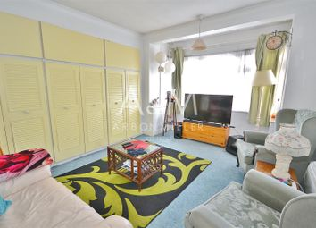 1 bed property to rent in Beehive Lane, Ilford IG1