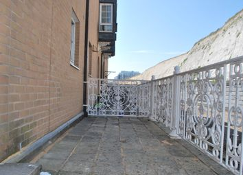 Thumbnail 1 bed flat to rent in Starboard Court, Brighton