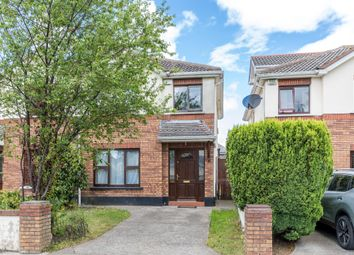 Property for Sale in Dublin City, Dublin, Leinster, Ireland