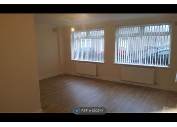 Thumbnail 2 bed flat to rent in Chapel Street, Flimby Maryport