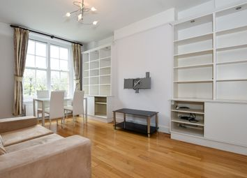 Thumbnail 2 bedroom flat to rent in Grove End Road, London