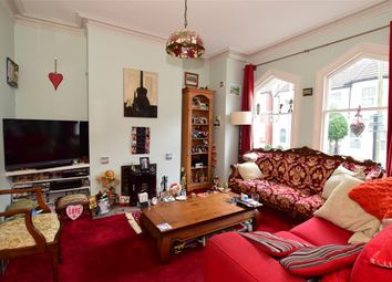 2 bed maisonette for sale in Rugby Place, Brighton, East Sussex BN2