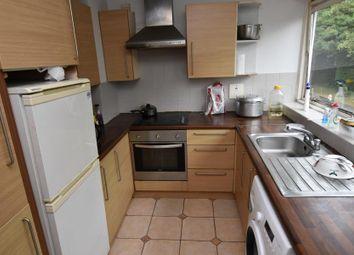 Thumbnail 3 bed flat for sale in Pershore Road, Birmingham