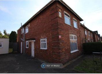Thumbnail Room to rent in Langdale Road, Northampton