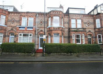Thumbnail 1 bed flat to rent in Gloucester Road, Urmston, Manchester