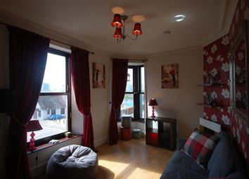 2 bed flat to rent in South Esplanade East, Torry, Aberdeen AB11