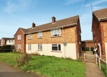 Church Street, Braintree CM7. 2 bed flat for sale