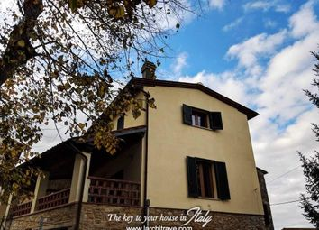Thumbnail 4 bed villa for sale in 56035 Lari, Province Of Pisa, Italy