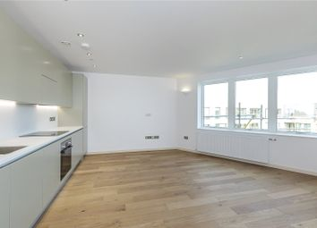 Thumbnail 1 bed flat for sale in 33, 315-317 Camberwell New Road, London