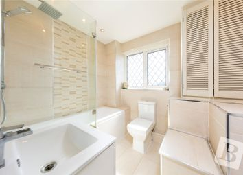 Thumbnail 3 bed terraced house for sale in Scotney Walk, Hornchurch