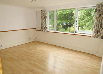 Thumbnail 1 bed flat to rent in Livingstone Walk, Hemel Hempstead