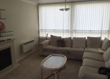 Thumbnail 3 bed flat for sale in Arthur Road, Birmingham