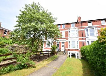Thumbnail 1 bed flat for sale in Mount Road, Wallasey, Merseyside
