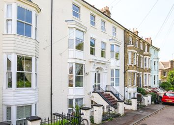 Thumbnail 2 bed flat for sale in 3-4 Devonshire Terrace, Broadstairs