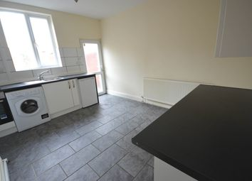Thumbnail 3 bed terraced house to rent in Elm Road, Beighton, Sheffield