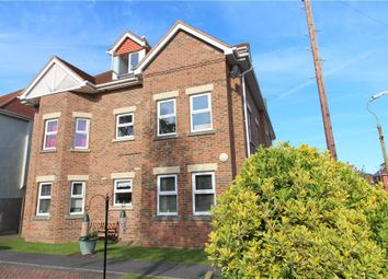 Thumbnail 2 bed flat for sale in Bracken Road, Southbourne, Bournemouth