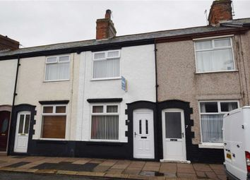Thumbnail 2 bed terraced house for sale in Dominion Street, Barrow In Furness, Cumbria