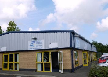 Thumbnail Office to let in Lakesview International Business Park, Hersden, Canterbury - Offices Available