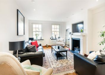 Thumbnail 2 bedroom flat for sale in Pelham Court, 145 Fulham Road, London