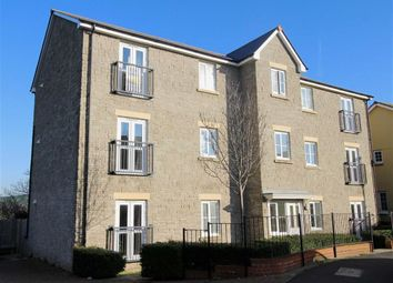 Thumbnail 1 bed flat for sale in Honey Close, Bideford