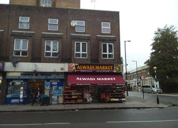 Thumbnail Retail premises for sale in Shirland Road, Maida Vale