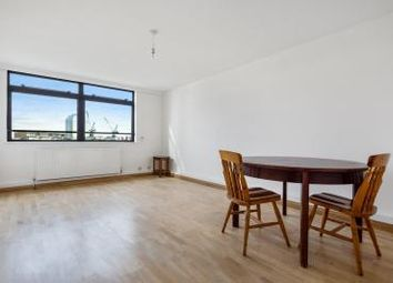 Thumbnail Flat for sale in Sharnbrook House, West Kensington