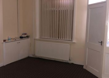 2 bed terraced house for sale in Albert Street, Burnley BB11