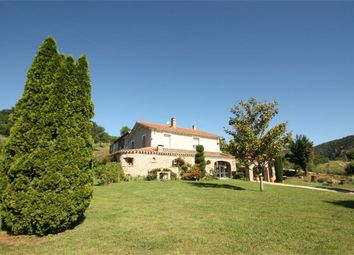 Thumbnail 7 bed property for sale in Prades, Pyrenees Orientales, France