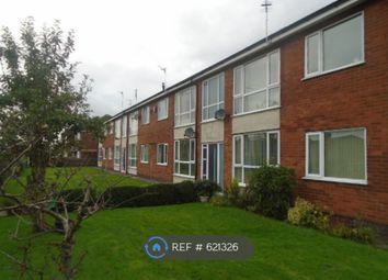 Thumbnail 2 bed flat to rent in Kilnhouse Lane, Lytham St. Annes