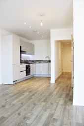 Thumbnail 1 bed flat to rent in Marathon House, 33 Olympic Way, Wembley