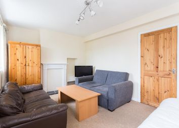 3 bed maisonette to rent in Warley House, Mitchison Road, London N1