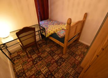 Thumbnail 1 bedroom flat to rent in Stretton Road, Addiscombe, Croydon