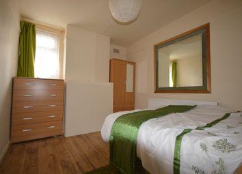 Thumbnail Room to rent in Norbroke Street, East Acton