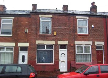 Thumbnail 2 bedroom terraced house to rent in Charles Street, Hillgate, Stockport, Cheshire