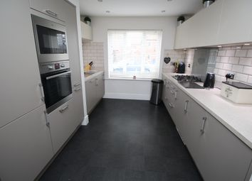 3 bed town house for sale in Dove Road, Mexborough S64