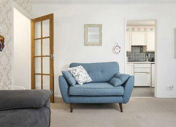 Thumbnail 2 bed maisonette for sale in High Street, Markyate, St Albans