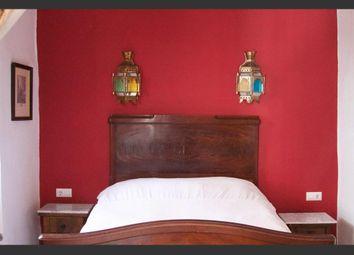 Thumbnail 3 bed town house for sale in Poeta Luque Gutiérrez / Historic Center, Málaga (City), Málaga, Andalusia, Spain
