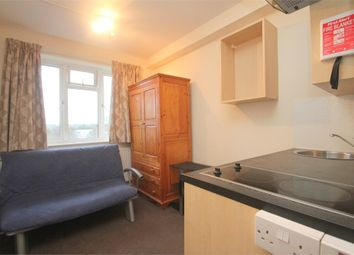 Thumbnail Studio to rent in Straight Road, Old Windsor, Berkshire