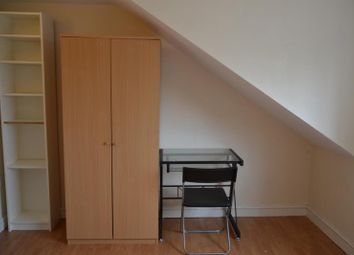 Thumbnail Room to rent in Rhymney Street, Cathays Cardiff