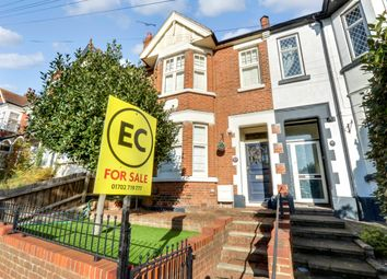 3 bed end terrace house for sale in Canewdon Road, Westcliff-On-Sea SS0