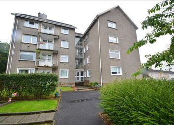 2 bed flat for sale in Robertson Drive, East Kilbride, Glasgow G74