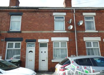 Thumbnail 2 bedroom property for sale in Hartlepool Road, Coventry