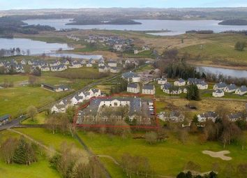 Thumbnail Commercial property for sale in Castle Hume Court, Loughshore Road, Castle Hume, Enniskillen, County Fermanagh