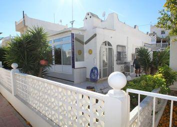 Thumbnail 2 bed property for sale in Calle Benidorm Blue Lagoon, 03193 San Miguel De Salinas, Alicante, Spain