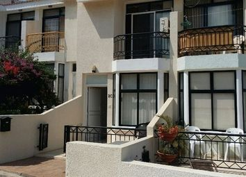Thumbnail 2 bed maisonette for sale in Paralimni