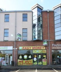 Thumbnail Property for sale in Corbally