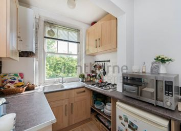 Thumbnail 1 bed flat to rent in 44- 46 Chiswick Road, Chiswick