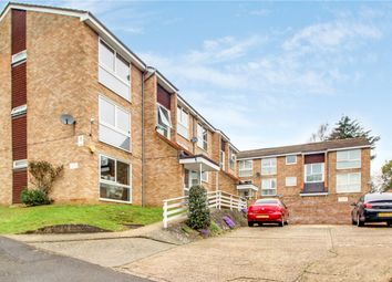 2 bed flat for sale in Josephine Court, Southcote Road, Reading, Berkshire RG30