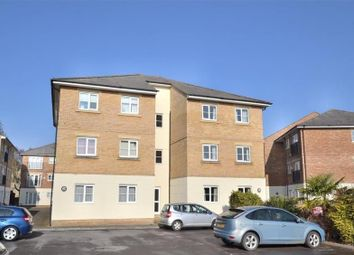 Thumbnail 2 bed flat to rent in Grandpont Place, East Oxford