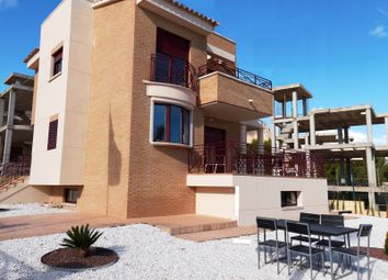 Thumbnail Villa for sale in La Nucía, Alicante, Valencia